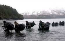 An image of Navy Seals
