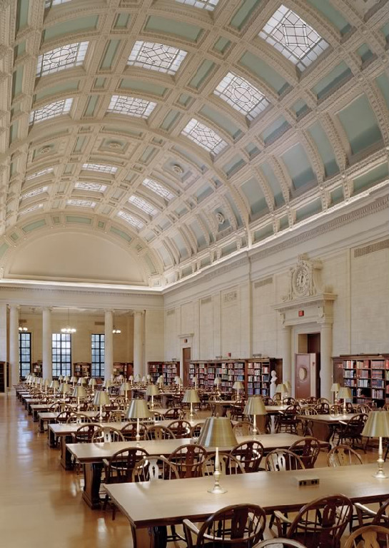0401library_5widener_b_feqs