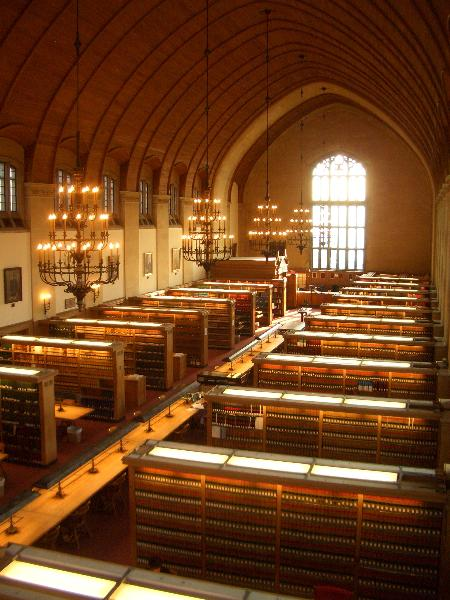 cornell-law-school-library-reading-room