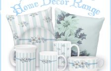 picture of new range of home decor on zazzle